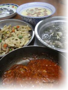 Monday_dinner