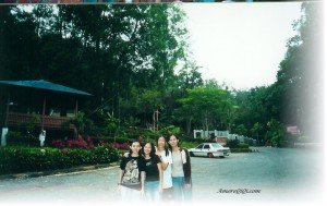 SCAN0147