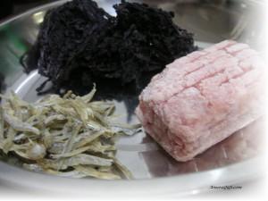 Seaweed_soup