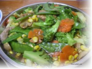 mixed_vegetables