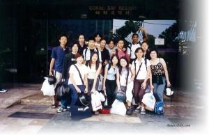 Pangkor11