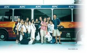Pangkor13