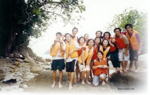 Pangkor8