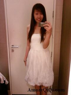 ROM dress 1