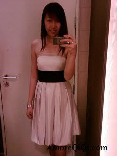 ROM dress 3