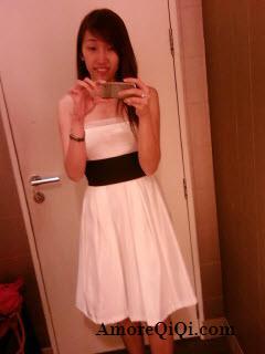 ROM dress 4