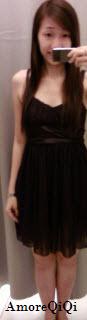 ROM dress 6