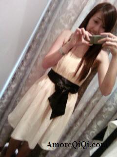 ROM dress 8