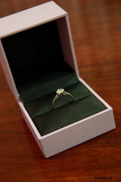 proposal16
