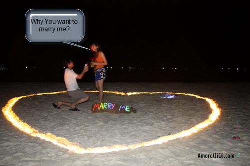 proposal9