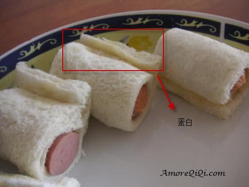 sausage3