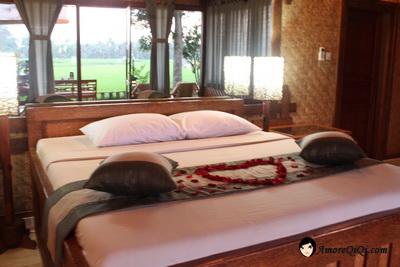 Bali Trip 2009