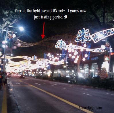 christmas-celebration-2009-13