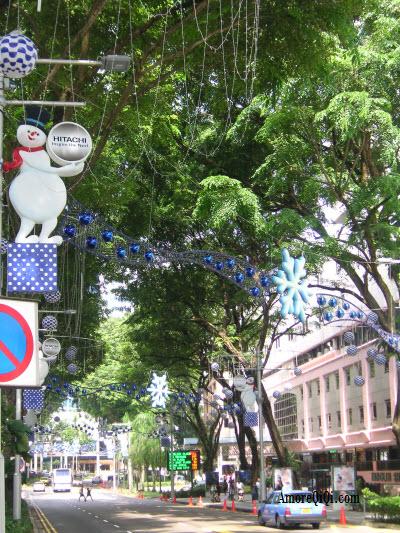 christmas-celebration-2009-2