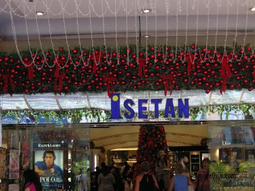 christmas-celebration-2009-3