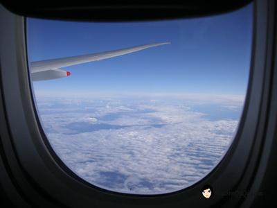 Sydney Australia Singapore Airlines
