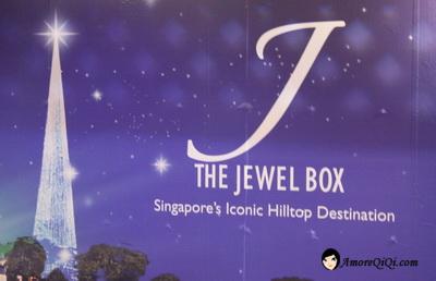 Singapore Christmas