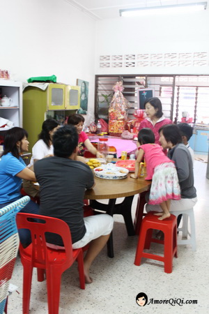 ChineseNewYear2010 (10)