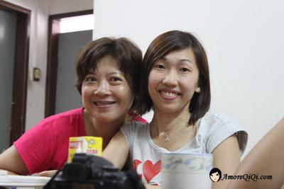 ChineseNewYear2010 (14)