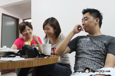 ChineseNewYear2010 (15)