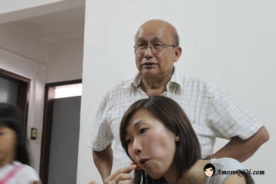 ChineseNewYear2010 (18)