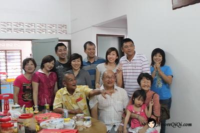 ChineseNewYear2010 (20)
