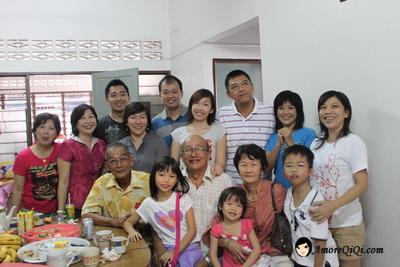 ChineseNewYear2010 (22)