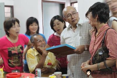 ChineseNewYear2010 (25)