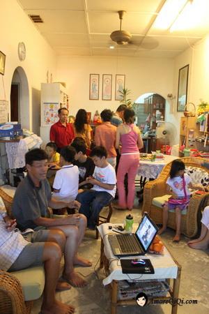 ChineseNewYear2010 (27)