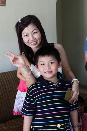 ChineseNewYear2010 (3)