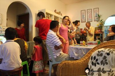 ChineseNewYear2010 (33)