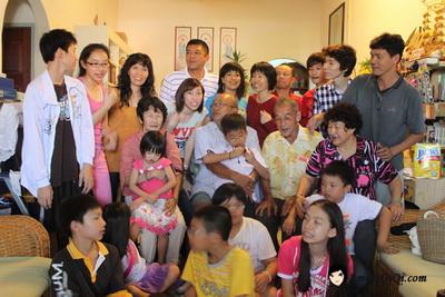 ChineseNewYear2010 (38)