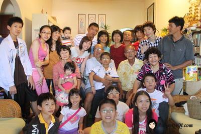 ChineseNewYear2010 (39)