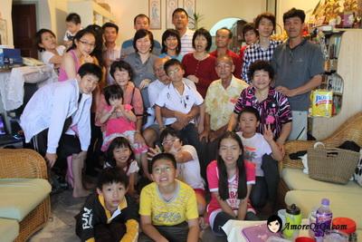 ChineseNewYear2010 (40)