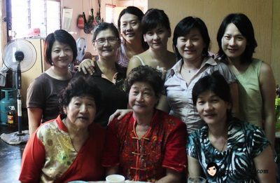 ChineseNewYear2010 (46)