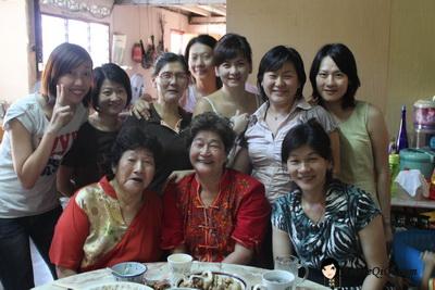 ChineseNewYear2010 (47)