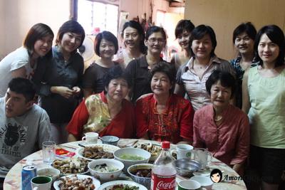 ChineseNewYear2010 (48)