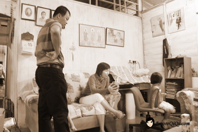 ChineseNewYear2010 (50)