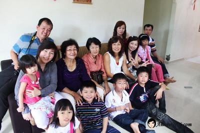 ChineseNewYear2010 (5)