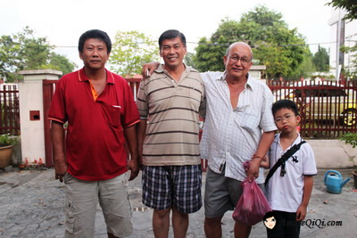 ChineseNewYear2010 (56)
