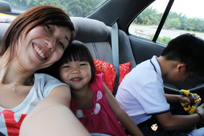 ChineseNewYear2010 (7)
