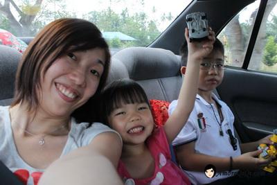 ChineseNewYear2010 (8)
