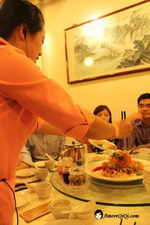 Moi-Lum-Restaurant (14)