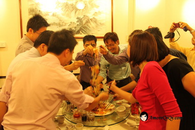 Moi-Lum-Restaurant (17)