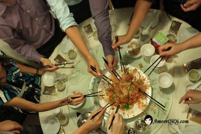 Moi-Lum-Restaurant (19)
