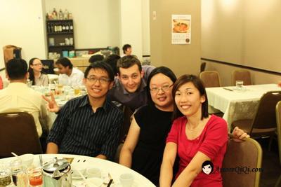 Moi-Lum-Restaurant (27)
