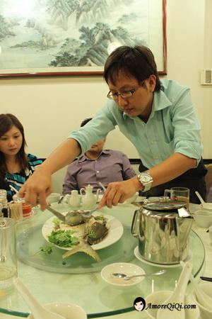 Moi-Lum-Restaurant (31)