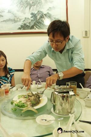 Moi-Lum-Restaurant (32)