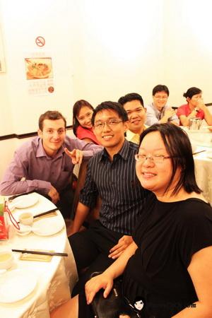 Moi-Lum-Restaurant (4)