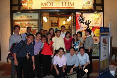 Moi-Lum-Restaurant (72)